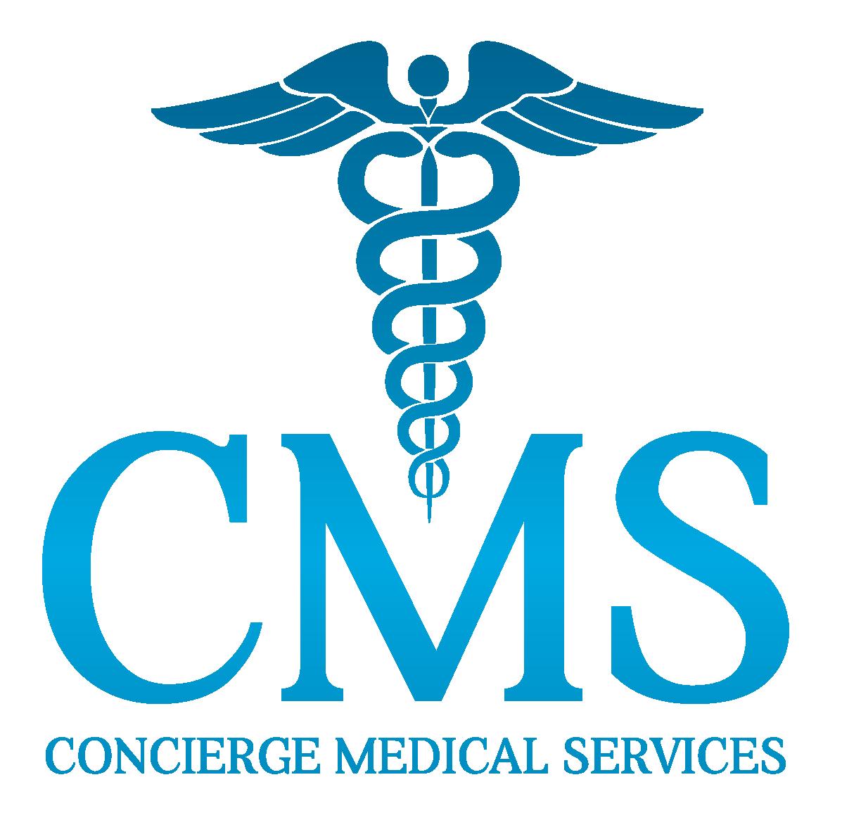 Online Doctor Visit - Concierge Medical Services